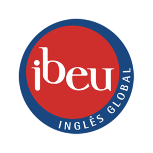 logo da ibeu ingles global